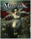 Malifaux 2E - Ripples of Fate (Miniatures)
