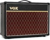 Vox AC15C1 Custom Series 15 Watt 1x12 Inch Valve Guitar Amplifier (Combo)