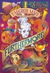 Furthermore - Tahereh Mafi (Paperback)