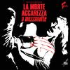 Gianni Ferrio - La Morte Accarezza a Mezzanotte / O.S.T. (Vinyl)