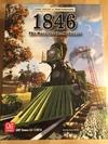 1846 (Board Game)