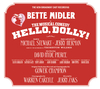 Hello Dolly / O.C.R. (CD)