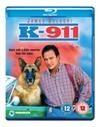 K-911 (Blu-ray)