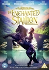 Albion: The Enchanted Stallion (DVD)