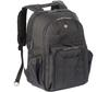 Targus 15.6 Inch Notebook Backpack