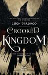 Crooked Kingdom - Leigh Bardugo (Paperback)