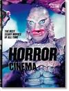 Horror Cinema (Hardcover)