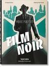 Film Noir Movie Posters - Paul Duncan (Hardcover)
