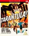 Tarantula (Blu-ray)
