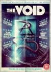 Void (DVD)