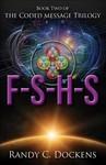 F-s-h-s - Randy C. Dockens (Paperback)