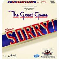 Classic Sorry!