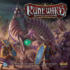 Runewars Miniatures Game - Core Set (Miniatures)