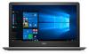 Dell Vostro 5568 i7-7500U 8GB RAM 1TB HDD nVidia GeForce 940MX 15.6 Inch FHD Notebook