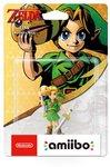 Nintendo amiibo - Majora's Mask (For 3DS/Wii U/Switch)
