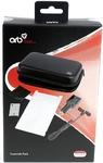ORB -  Starter Pack Essentials Travel Pack (Switch)