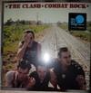 Clash - Combat Rock (Vinyl)