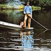 James Taylor - One Man Dog (CD)