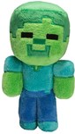 "Minecraft 8.5"" Baby Zombie Plush"