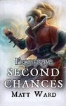 Second Chances - Matthew Ward (Paperback)