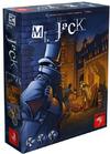 Mr. Jack (Board Game)