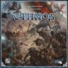 Ethnos (Board Game)