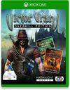 Victor Vran: Overkill Edition (Xbox One)