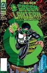 Green Lantern Kyle Rayner 1 - Ron Marz (Paperback)
