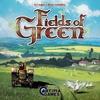 Fields of Green (Board Game)