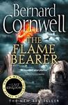 Flame Bearer - Bernard Cornwell (Paperback)