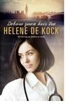 Debora gaan huis toe - Helene de Kock (Paperback)