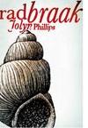 Radbraak - Jolyn Phillip (Paperback)