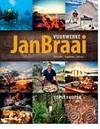 Vuurwerke - Jan Braai (Paperback)