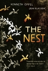 Nest - Kenneth Oppel (Paperback)