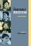 Portable Kristeva - Julia Kristeva (Paperback)