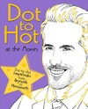 Dot to Hot at the Movies - Lily Magnus (Paperback)