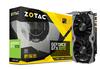 Zotac nVidia GeForce - GTX 1070 8GB Mini GDDR5 - 256Bit Graphics Card