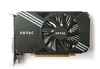 Zotac nVidia GeForce - GTX 1060 3GB GDDR5 - 192Bit Graphics Card