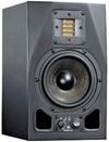 Adam A5X Nearfield 2 Way Studio Monitor Speaker (Each)