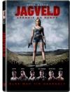 Jagveld (DVD)