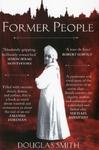 Former People - Douglas Smith (Paperback)