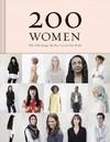 200 Women (Hardcover)