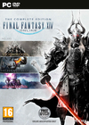 Final Fantasy XIV: Stormblood (PC Download)