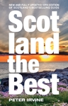 Scotland the Best - Peter Irvine (Paperback)