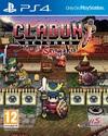 Cladun Returns: This is Sengoku! (PS4)
