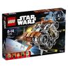 LEGO® Star Wars - Jakku Quadjumper