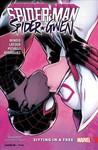 Spider-Man / Spider-Gwen - Brian Michael Bendis (Paperback)