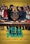 Un Padre No Tan Padre (Region 1 DVD)
