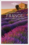 Lonely Planet Best of France - Lonely Planet (Paperback)