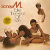 Boney M - Take the Heat Off Me (Vinyl)